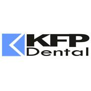 kfp-dental-logo