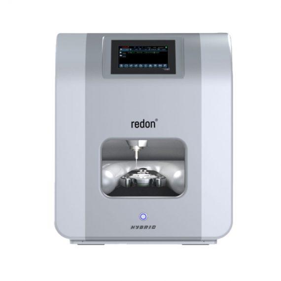 redon-hybrid-1
