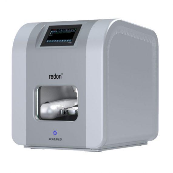 redon-hybrid-2
