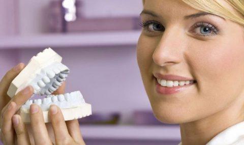 قیمت میز کار لابراتوار دندانسازی